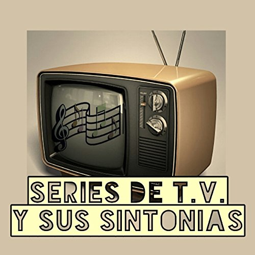 series-de-tv-y-sus-sintonias
