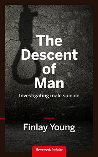the-descent-of-man-investigating-male-suicide