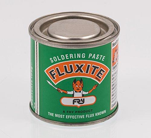 soldadura-de-la-conexion-22193-fry-fluxite-pasta-de-soldadura-para-soldar-100-g