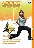 Fitness Zone 8 - Abdos Fessiers...