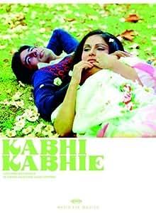 Kabhi Kabhie - Love Is Life (OmU)
