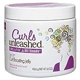 ORS-Curls-Unleashed-Gele-Stimulante-453-g