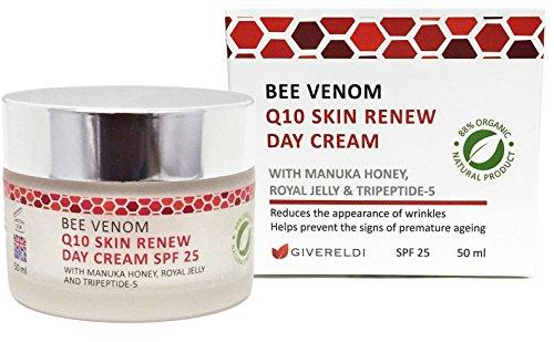 veleno-dapi-q10-pelle-renew-crema-giorno-spf-25-50-ml-naturale-e-organico-anti-invecchiamento-crema-
