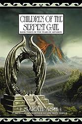 Children of the Serpent Gate (Tears of Artamon)