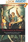 The Nation in History: Historiographi...