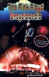 Pink Floyd Encyclopedia