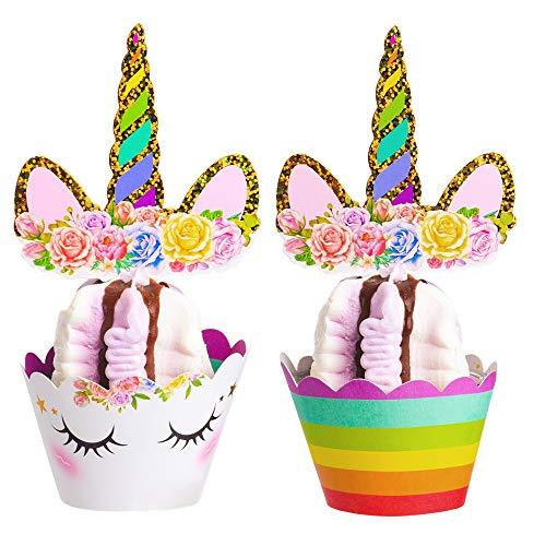 Zleimjab Exquisite Partyzubehör Kindergeburtstag Einweghochzeit Halloween Weihnachten Geburtstagsfeier 12-teiliges Set Für Kinder Mädchen (Happy Birthday-casino-banner)