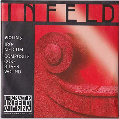 Thomastik Einzelsaite für 4/4 Violine Infeld