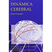OP/311-Dinámica cerebral