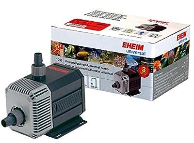 Eheim - 1048 - Pompe rotative universelle