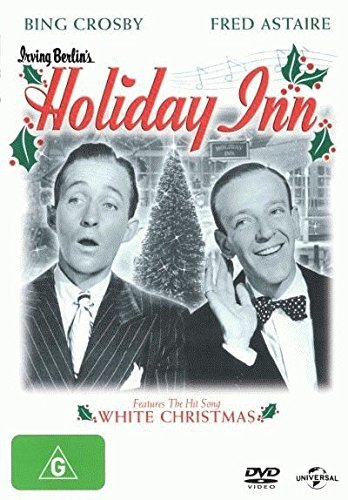 holiday-inn-dvd