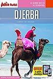 Guide Djerba 2016 Carnet Petit Futé