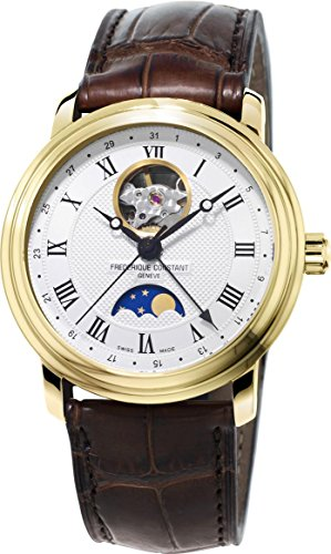 frederique-constant-classics-moonphase-homme-40mm-automatique-montre-fc-335mc4p5