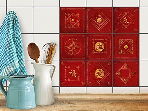 carrelage-adhesif-mural-autocollant-stickers-pour-carreaux-ciment-de-cuisine-et-salle-de-bain-revete