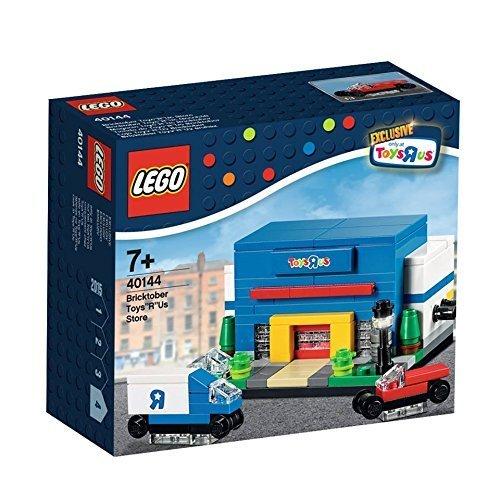 lego-lego-40144-toys-r-us-toys-r-us-shop-limited
