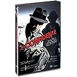 El Confidente v.o.s DVD  Le doulos