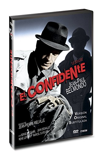 el-confidente-vos-dvd-le-doulos-the-finger-man