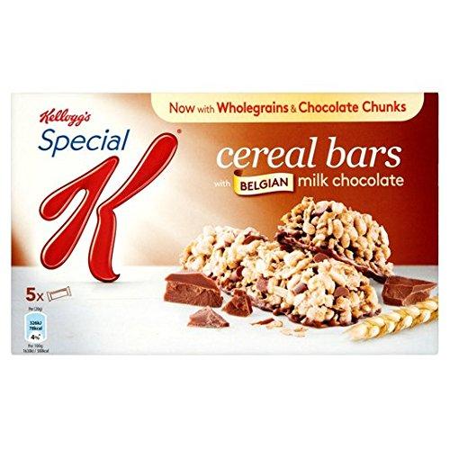 special-k-de-kellogg-doble-chocolate-bar-5-x-20g