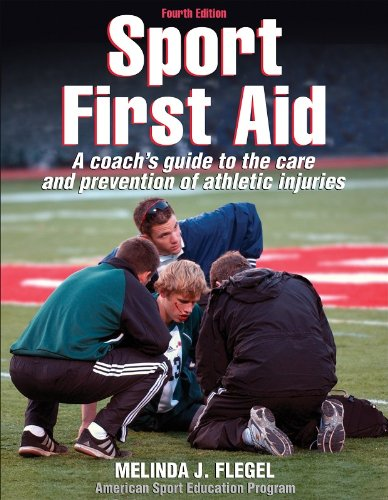 Sport First Aid