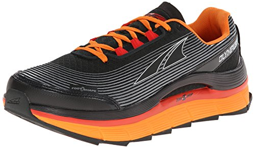 altra-running-mens-olympus-15-trail-running-shoe-gray-orange-115-m-us