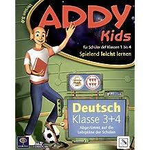 ADDY 5  Deutsch Kl. 3+4