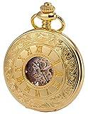 KS KSP031 - Reloj de Bolsillo