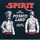 Potato Land
