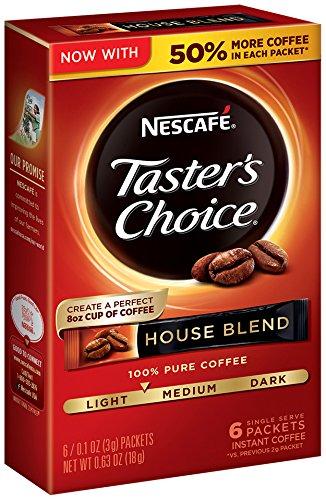 nescafe-tasters-choice-6-piece-house-blend-instant-coffee-single-serve-sticks-063-oz