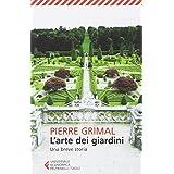 Pierre Grimal (Autore), M. Magi (a cura di) (5)Acquista:  EUR 10,00  EUR 8,50 11 nuovo e usato da EUR 8,50