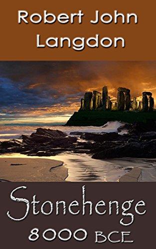 stonehenge-built-8000-bce-the-stonehenge-enigma