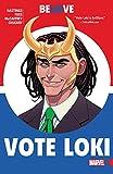 Vote Loki (Vote Loki (2016))