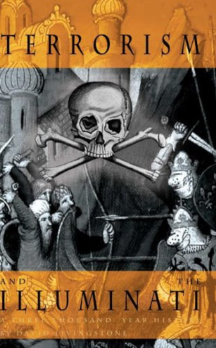 Terrorism & the Illuminati