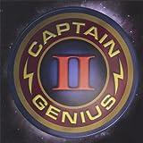 Captain Genius Ii
