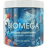 Aquage Biomega Moisture Conditioner, 16 ...