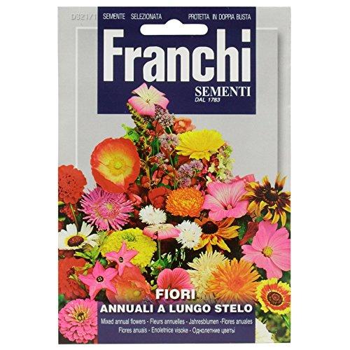 franchi-sementi-spa-fiori-annuali-a-lungo-stelo