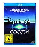 Cocoon [Blu-ray]