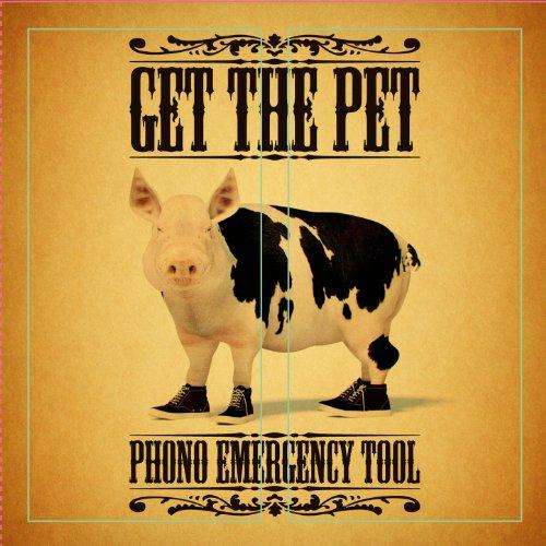 Get the Pet