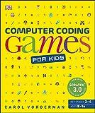 Carol Vorderman Software per bambini
