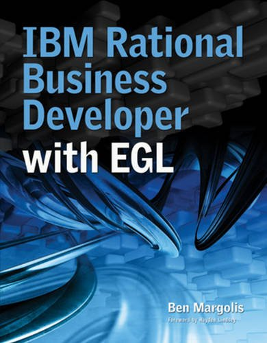 ibm-rational-business-developer-with-egl