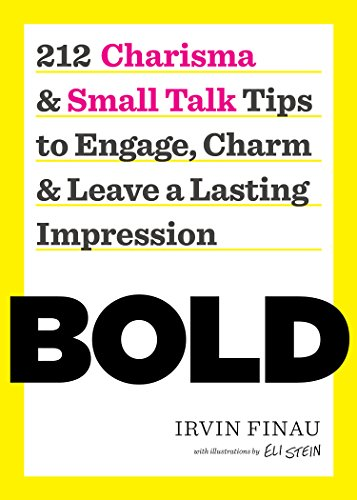 Bold por Irvin Finau