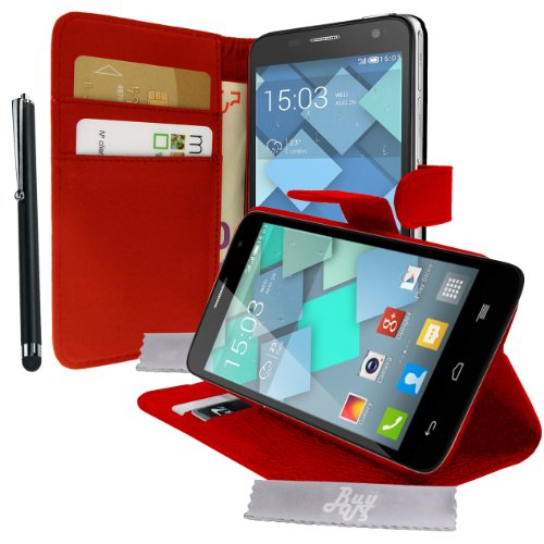 etui-housse-luxe-rouge-stand-et-portefeuille-pour-alcatel-one-touch-idol-s-bouygues-telecom-bs472-ul