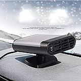 Mini-Steckdose elektrischer handlicher Lufterhitzer warmer Gebläseheizkörper