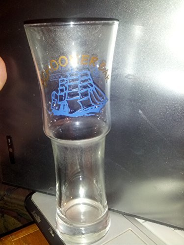 royal-caribbean-schooner-bar-glass-new-by-royal-caribbean-great-collectible