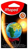 Maped 51110.0 Spitzer