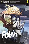 Faith, 4 par Houser