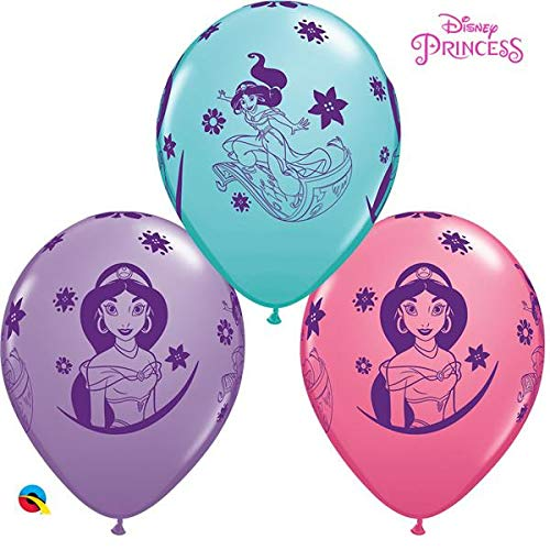 Disney Princess Kids' Party Supplies - Best Reviews Tips
