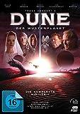 Dune: Der Wüstenplanet komplette kostenlos online stream