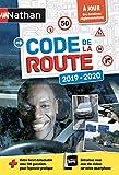 Code de la route 2020/2021 - (Janvier 2020)