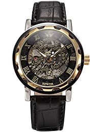 AMPM24 PMW300 - Reloj para hombres color negro