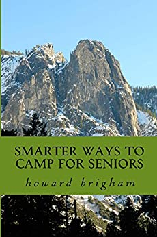 smarter ways to camp for seniors Descargar PDF